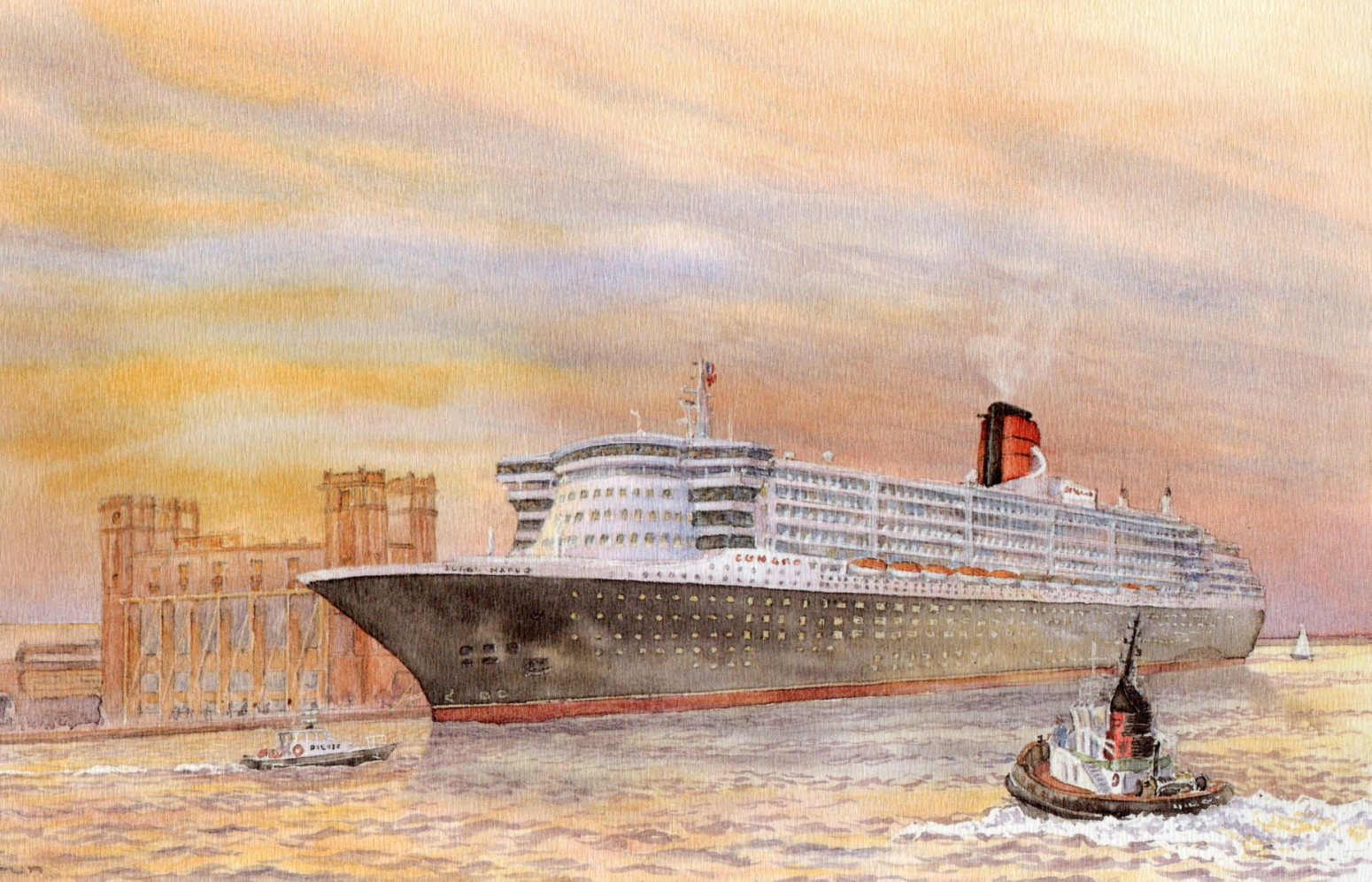 QUEEN MARY II .jpg